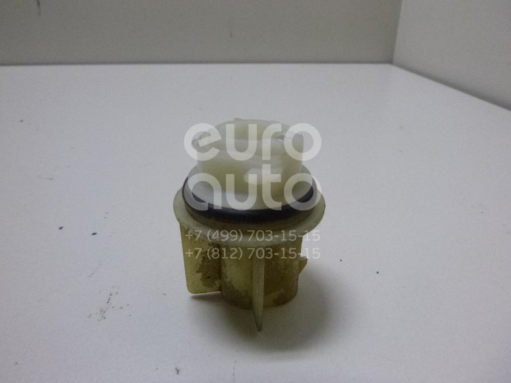 Купить Патрон указателя поворота Opel Vectra B 1999-2002; (90543341)