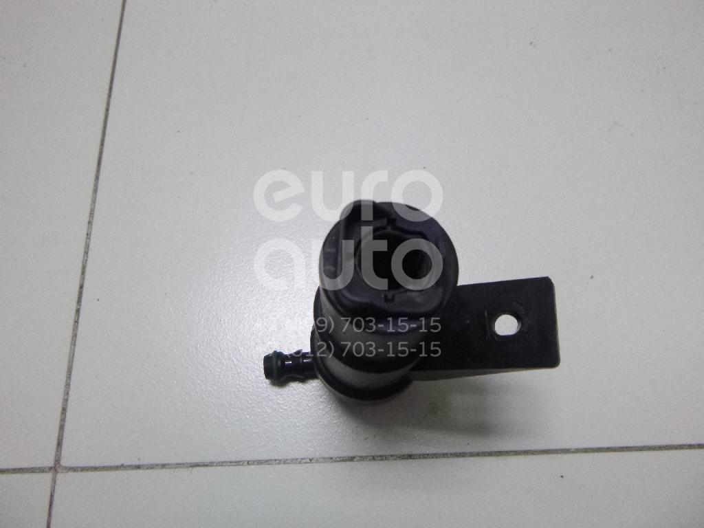 Купить Форсунка омывателя фары VW Passat [B5] 1996-2000; (3B0955978B)