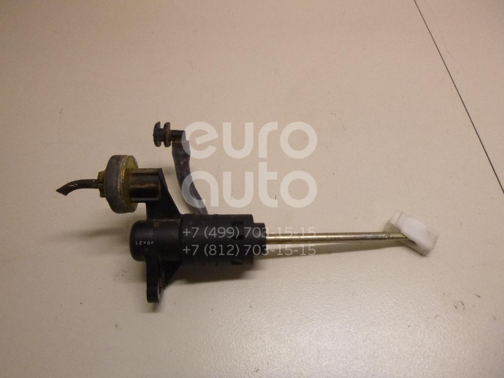 Купить Цилиндр сцепления главный VW Passat [B5] 2000-2005; (8E1721401AF)