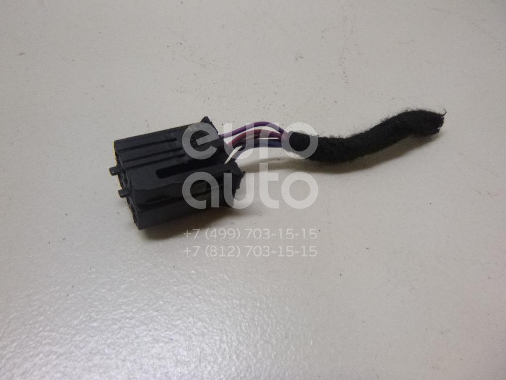 Купить Разъем Audi A4 [B7] 2005-2007; (7M3959869)