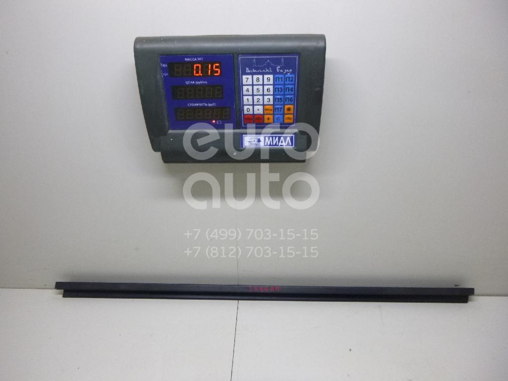 Купить Уплотнитель стекла двери Ford Mondeo III 2000-2007; (1313460)