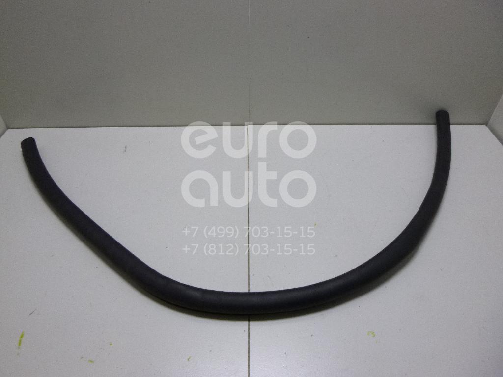 Купить Уплотнитель (наружный) Ford Mondeo III 2000-2007; (1149642)