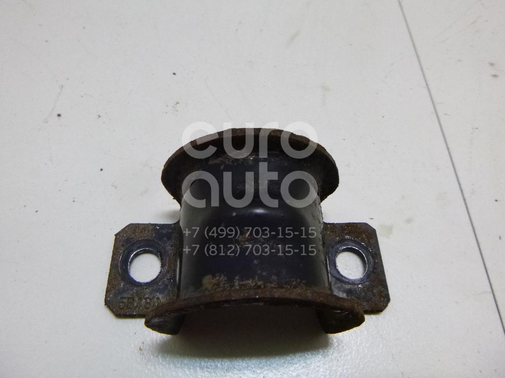 Кронштейн крепления переднего стабилизатора Mazda Mazda 3 (BL) 2009-2013; (BBM428155)  - купить со скидкой