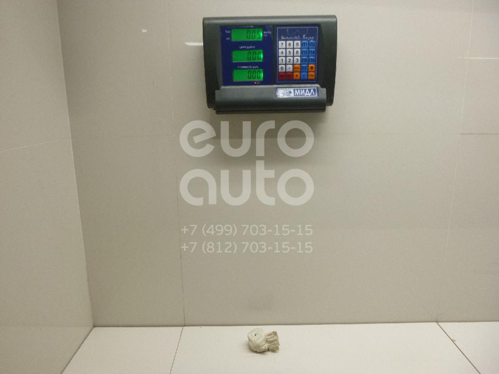 Купить Группа контактная замка зажигания Toyota RAV 4 2000-2005; (8445052010)