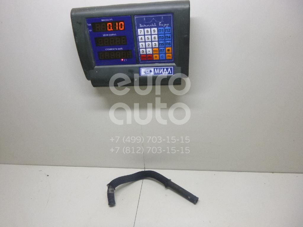 Купить Шланг вакуумного усилителя тормоза Toyota RAV 4 2000-2005; (4477442030)