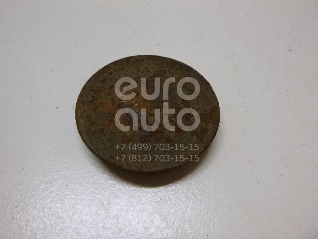 Купить Колпачок ступицы Nissan Note (E11) 2006-2013; (4023400Q0B)