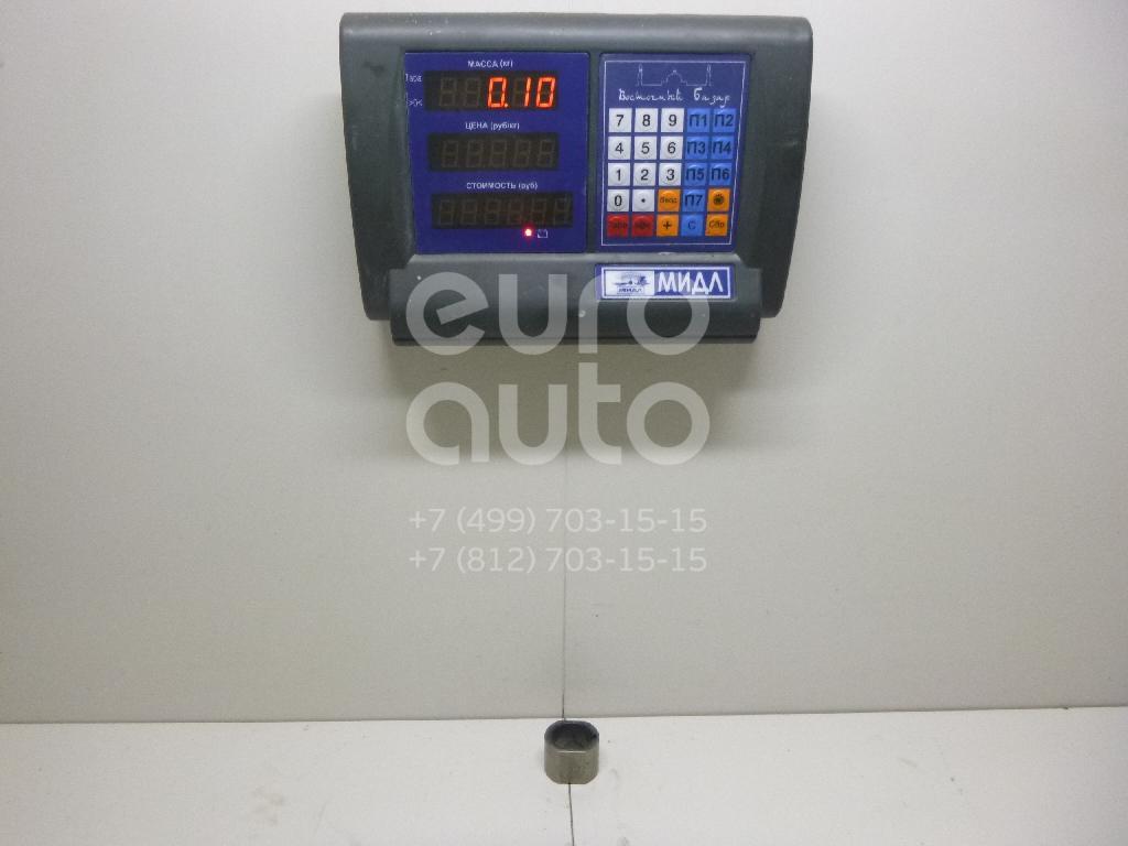 Купить Шайба Nissan Primera P12E 2002-2007; (150419F600)