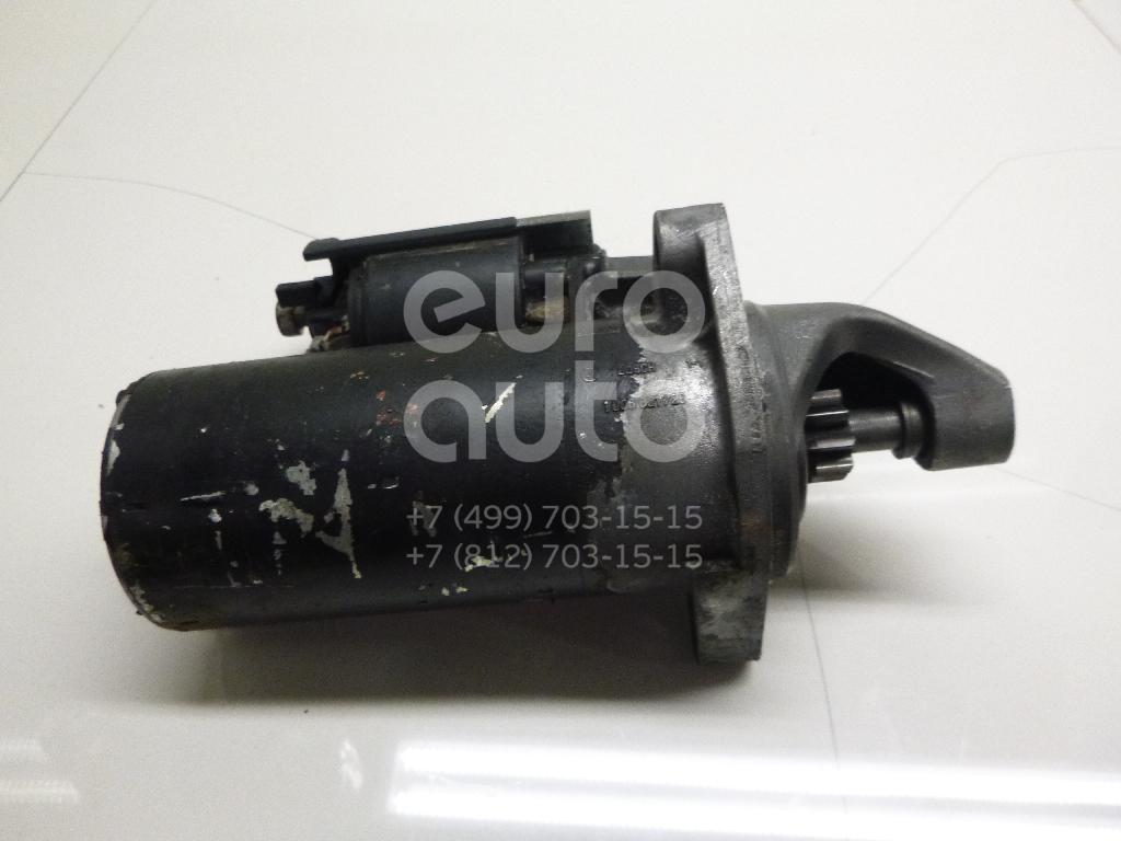 Купить Стартер Audi A6 [C4] 1994-1997; (078911023)