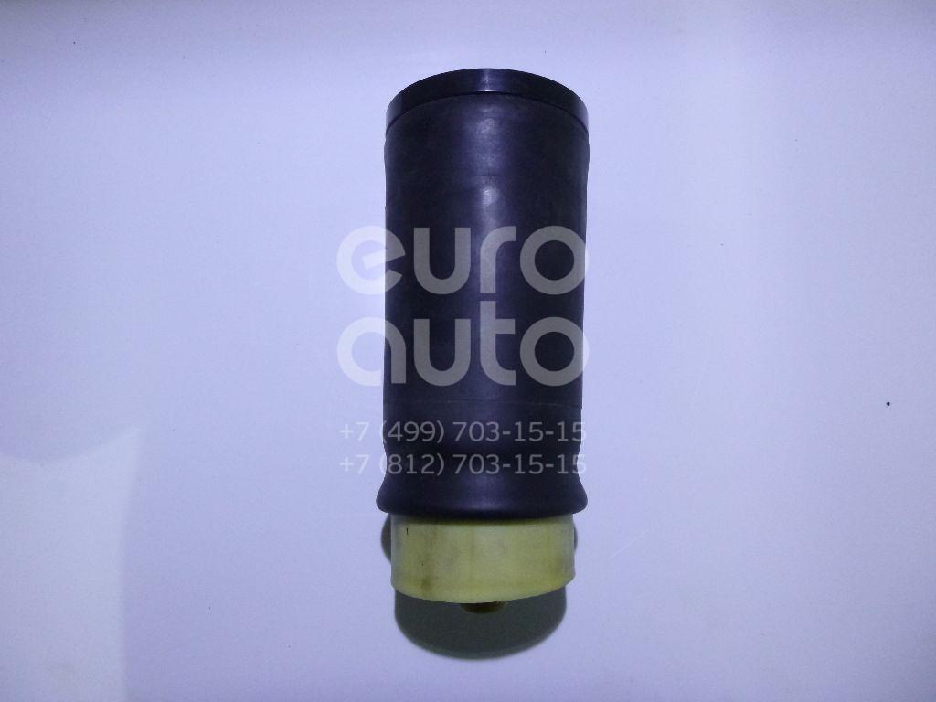 Купить Воздушная подушка (опора пневматическая) BMW X5 E53 2000-2007; (211-605)