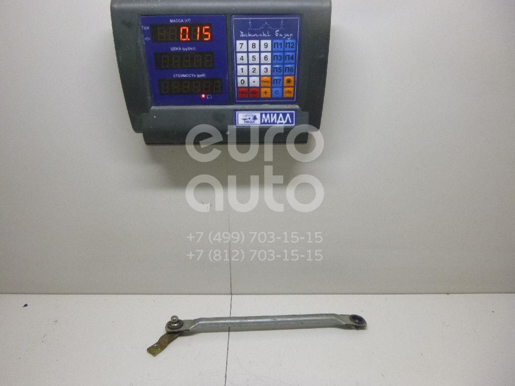 Купить Тяга трапеции стеклоочистителя VW Passat [B5] 1996-2000; (8D1955325)