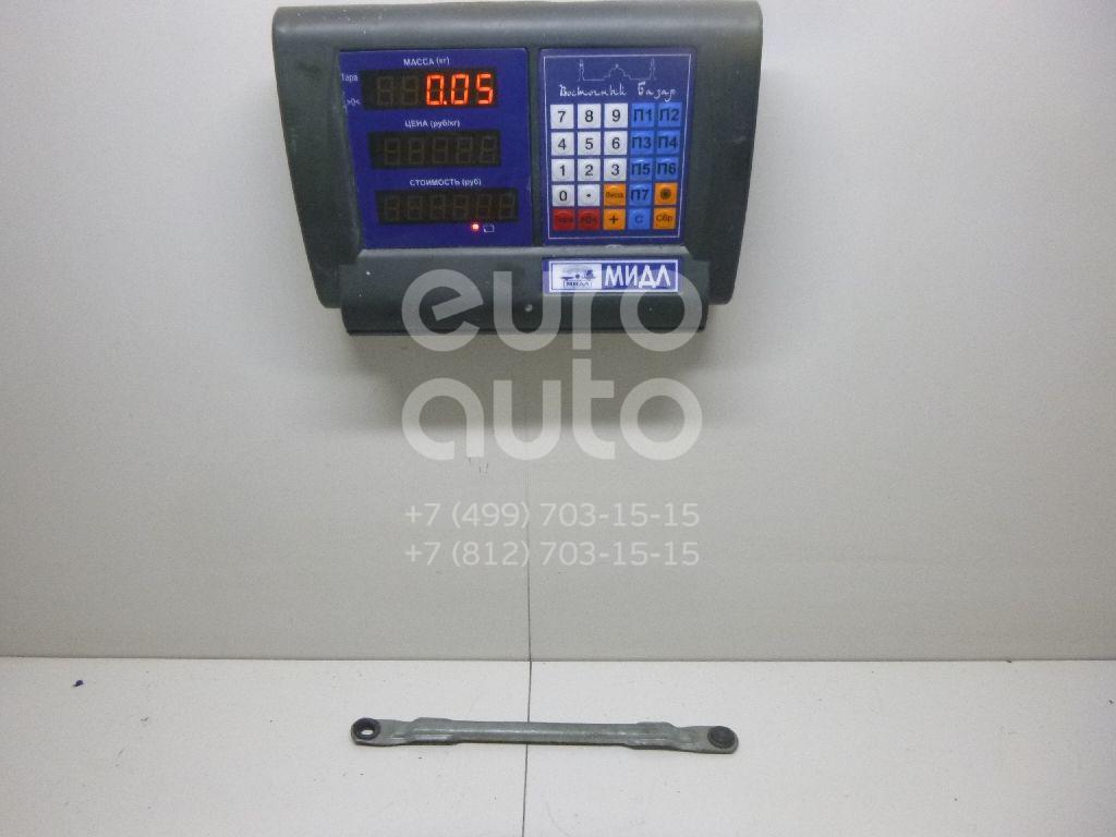 Купить Тяга трапеции стеклоочистителя VW Passat [B5] 1996-2000; (8D1955326B)