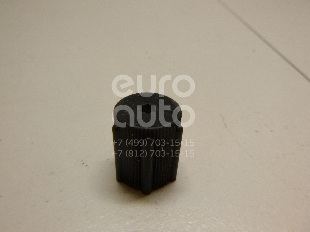 Купить Колпачок Nissan Note (E11) 2006-2013; (924999U11A)