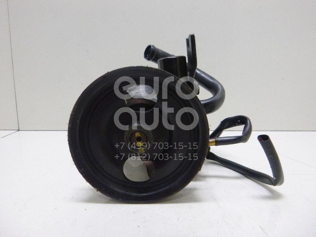 Купить Насос гидроусилителя Hyundai Getz 2002-2010; (571101C080)