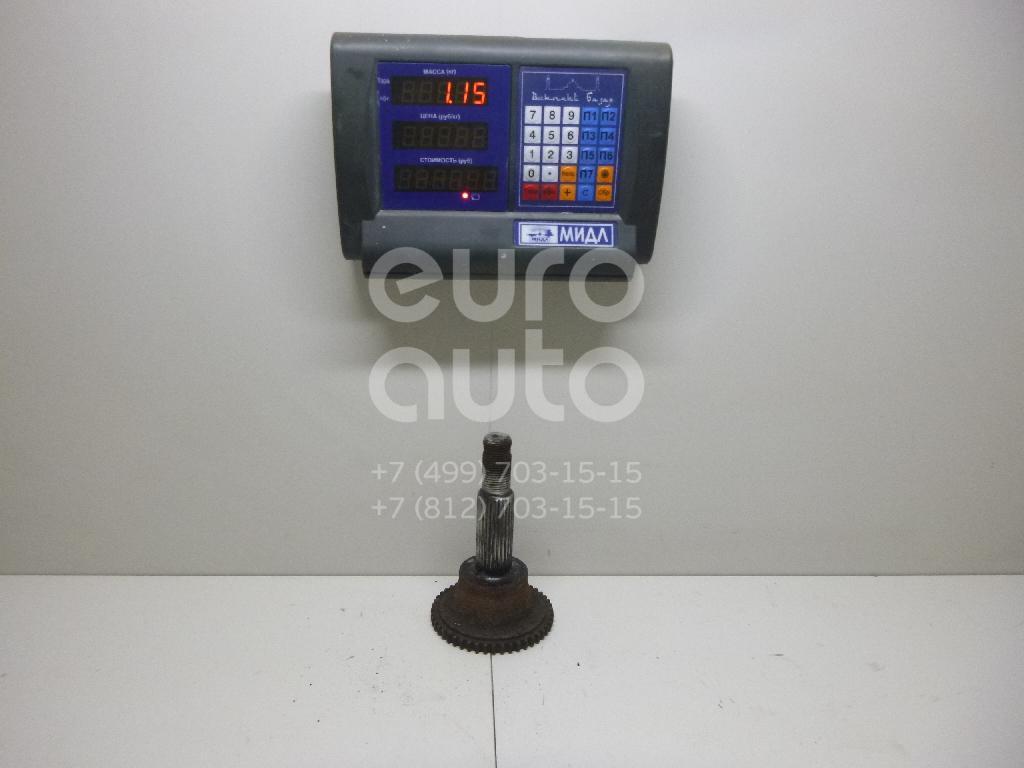 Купить Цапфа (п.п.к.) Ford Transit [FA] 2000-2006; (4555452)