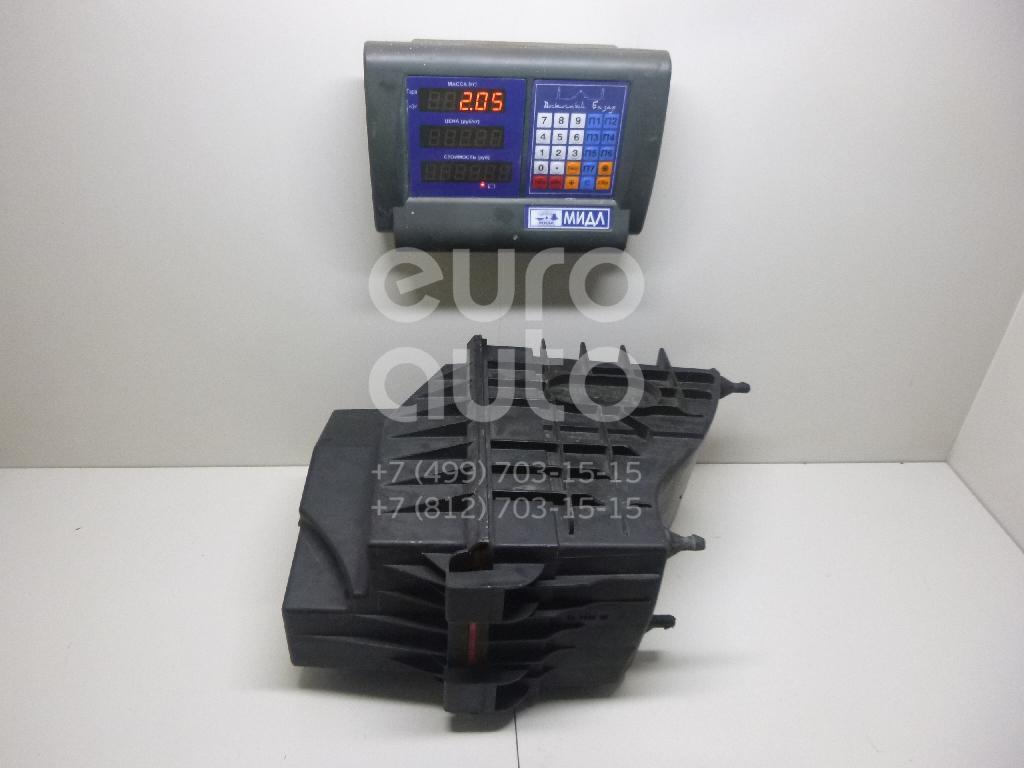 Купить Корпус воздушного фильтра Ford Transit [FA] 2000-2006; (4486173)