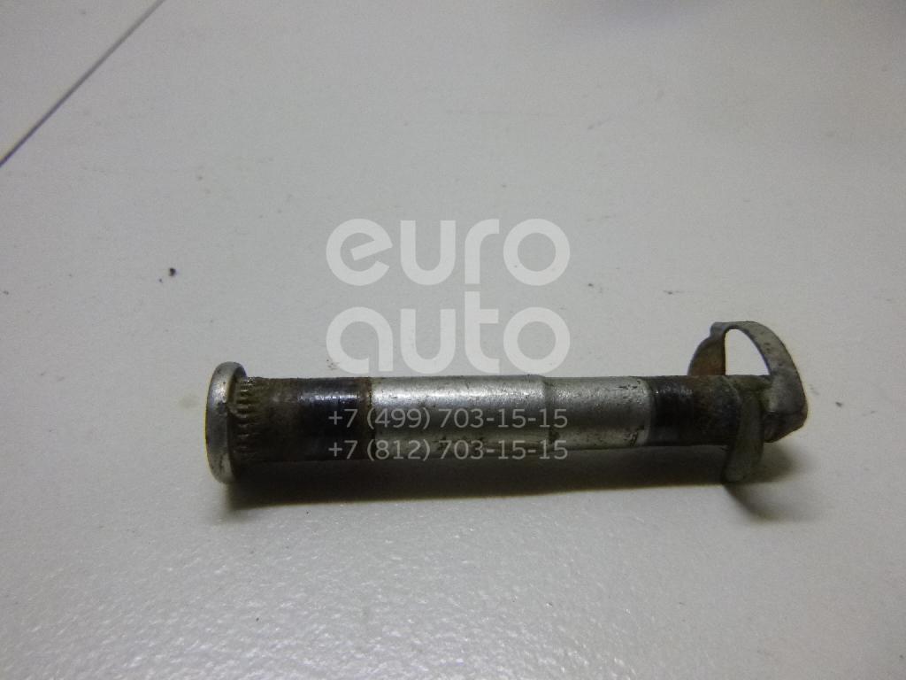 Купить Штифт Ford Transit [FA] 2000-2006; (4048073)