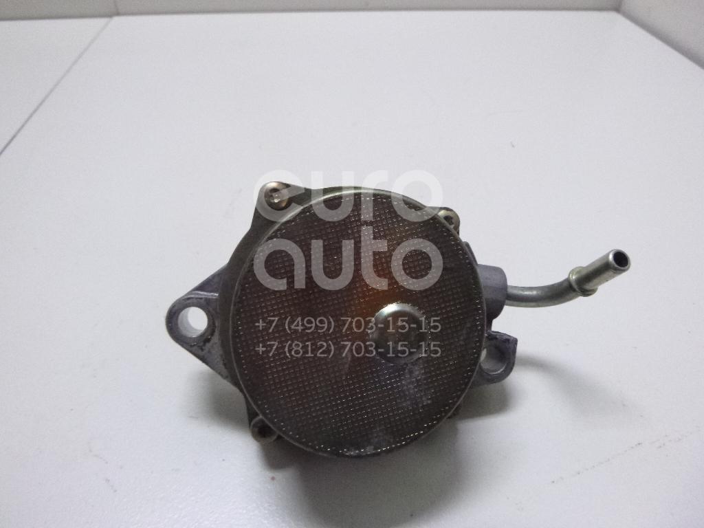Купить Насос вакуумный Citroen C2 2003-2008; (456565)
