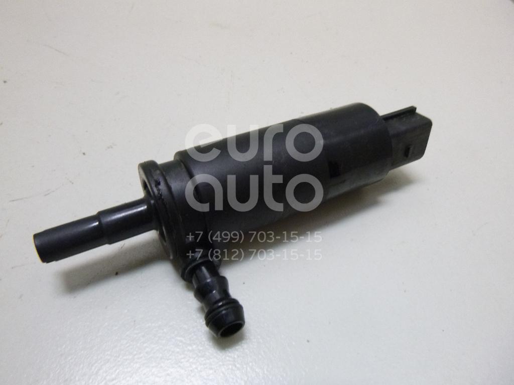Купить Насос омывателя фар BMW 5-серия E60/E61 2003-2009; (67128377613)