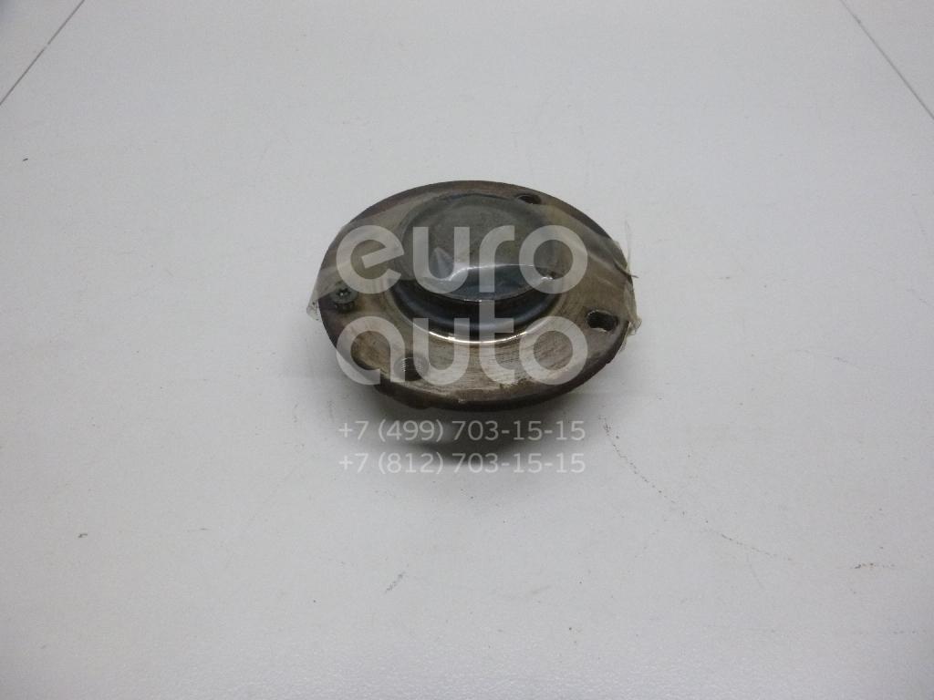 Купить Подшипник задней ступицы Peugeot 307 2001-2008; (374874)