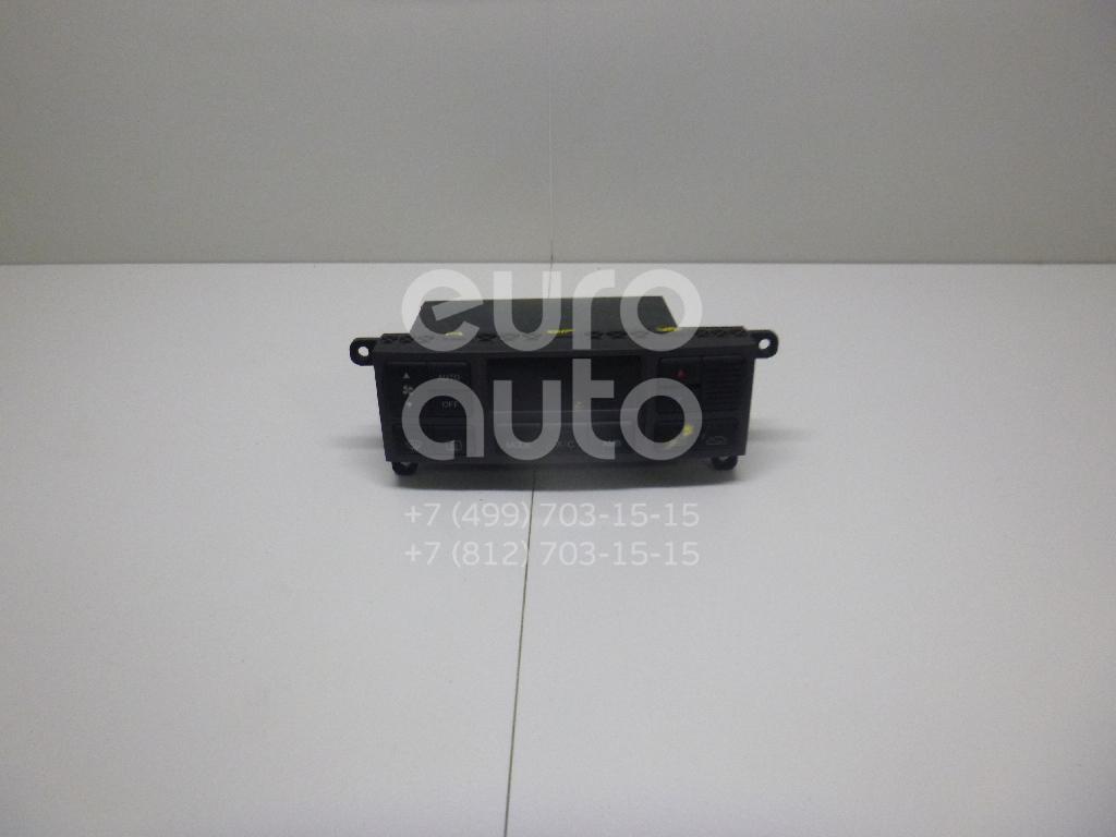 Купить Блок управления климатической установкой Hyundai Sonata IV (EF)/ Sonata Tagaz 2001-2012; (972503C050AX)