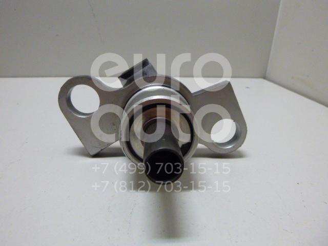 Купить Цилиндр тормозной главный Audi A4 [B5] 1994-2001; (8D0611021B)