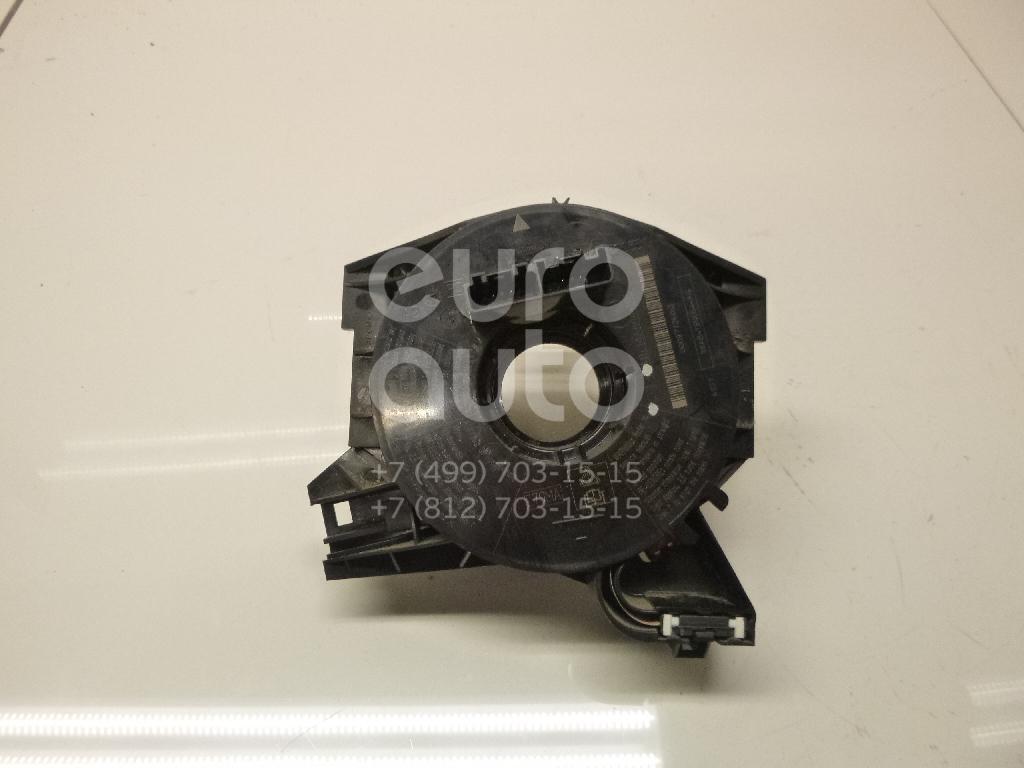 Купить Механизм подрулевой для SRS (ленточный) Ford Focus I 1998-2005; (1111837)