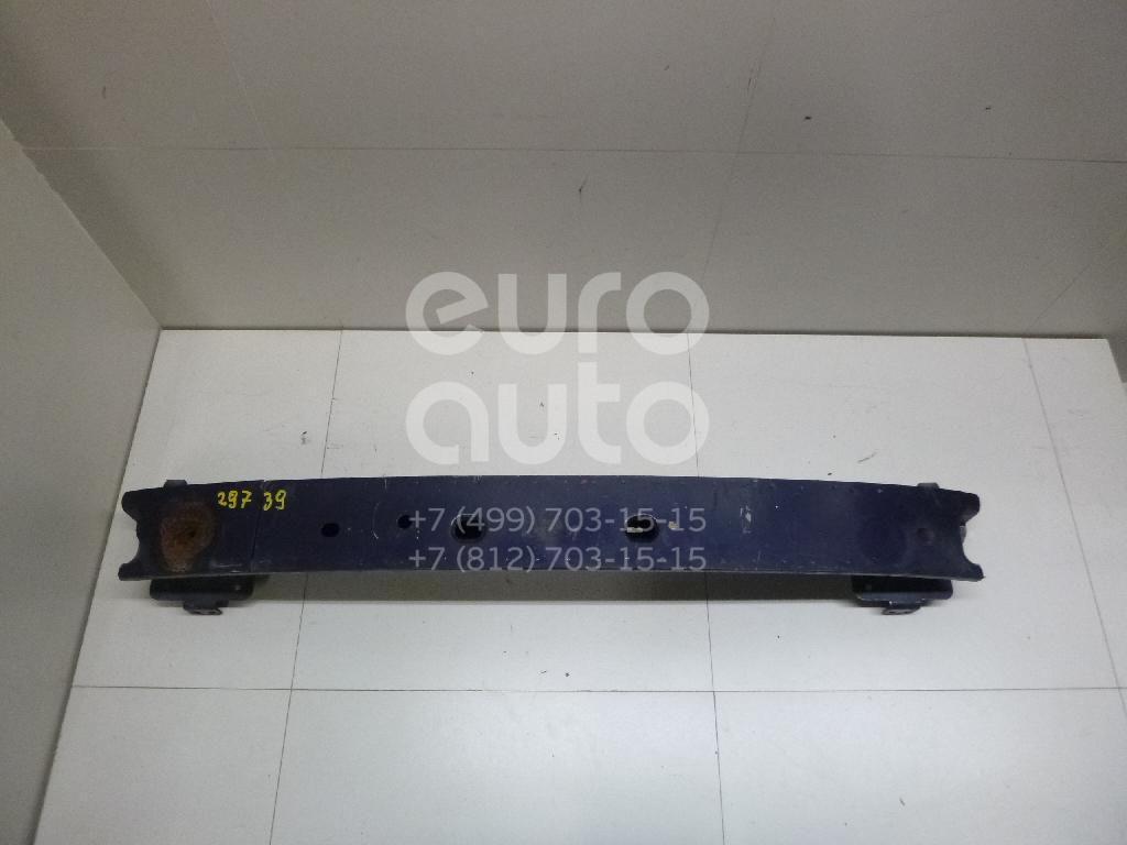 Купить Усилитель переднего бампера Ford Focus I 1998-2005; (1113604)