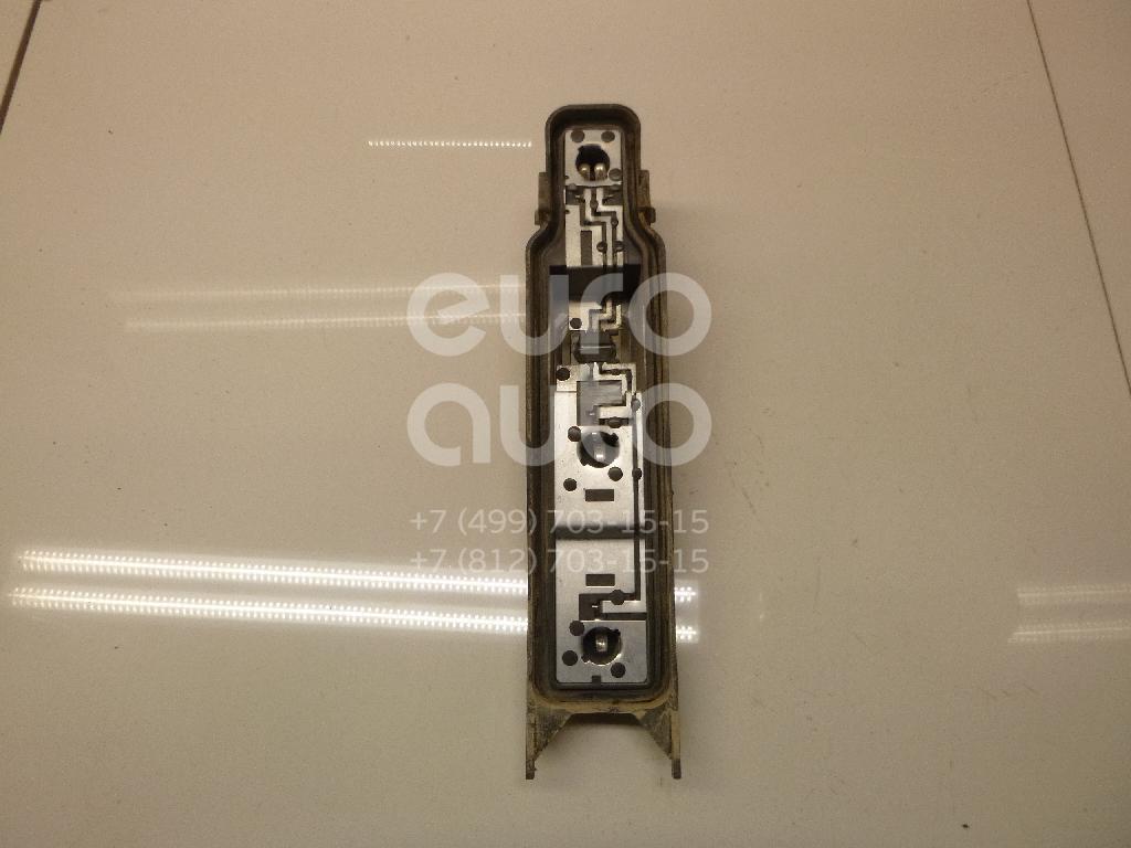 Купить Плата заднего фонаря Ford Focus I 1998-2005; (1094961)