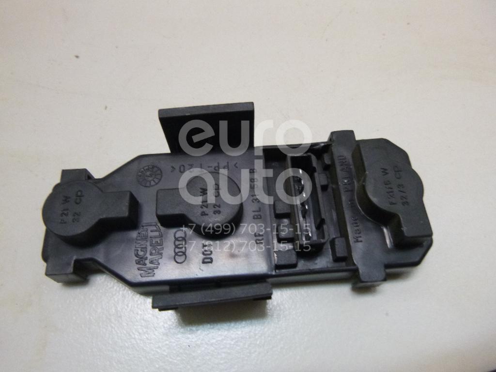 Купить Плата заднего фонаря Audi A6 [C5] 1997-2004; (4B5945221)
