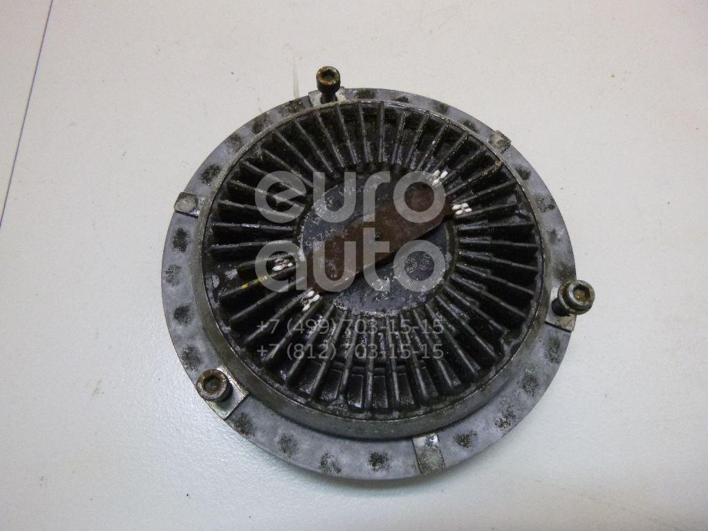 Купить Термомуфта Audi A6 [C5] 1997-2004; (059121350H)