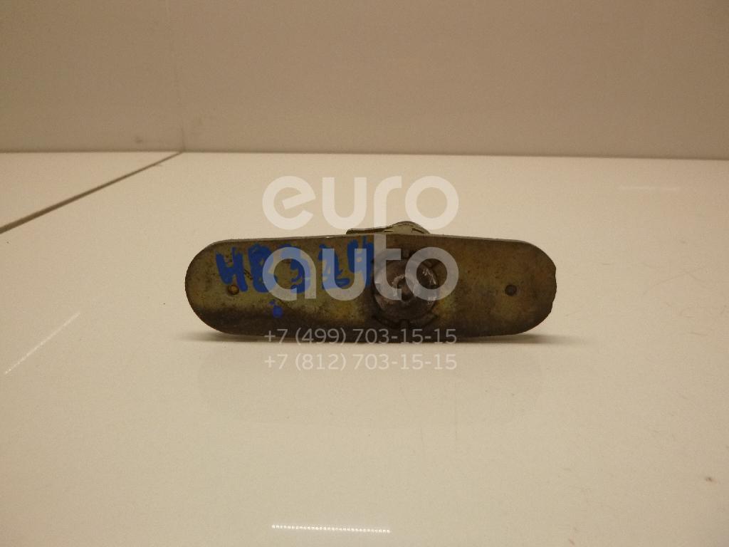 Купить Вставка замка багажника Ford Focus I 1998-2005; (1086825)