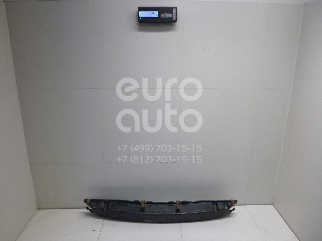 Купить Усилитель переднего бампера Chevrolet Lacetti 2003-2013; (96545531)
