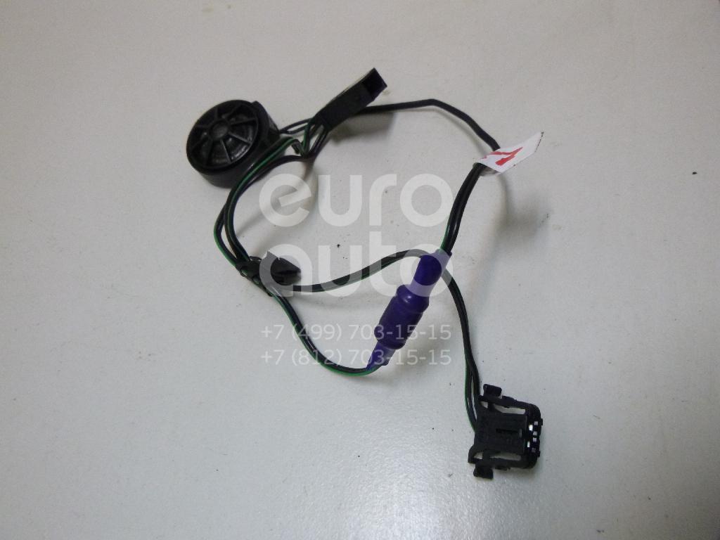Купить Динамик Audi A6 [C5] 1997-2004; (4B0035399A)