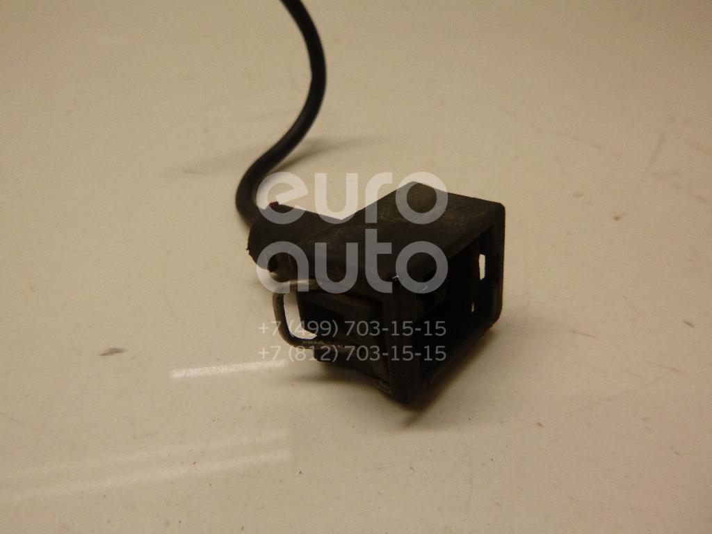 Купить Разъем Audi A3 (8L1) 1996-2003; (357972771)