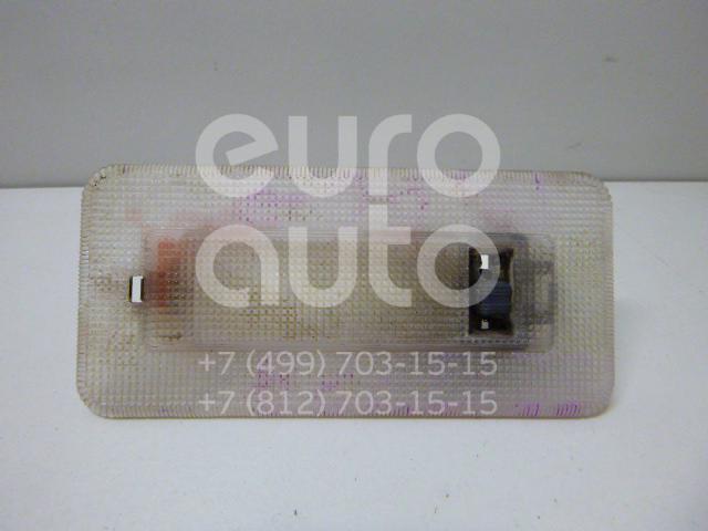 Купить Плафон салонный Ford Transit [FA] 2000-2006; (4113167)
