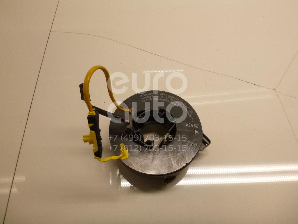Купить Механизм подрулевой для SRS (ленточный) Opel Astra G 1998-2005; (90588757)