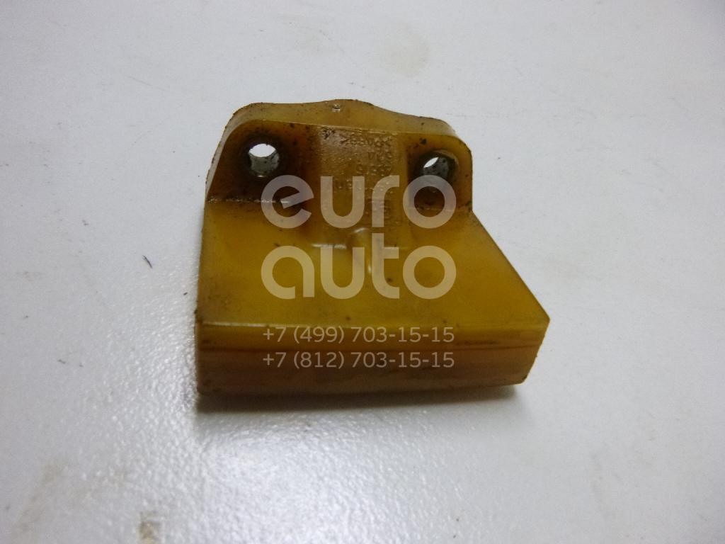Купить Натяжитель цепи Opel Corsa C 2000-2006; (90531862)