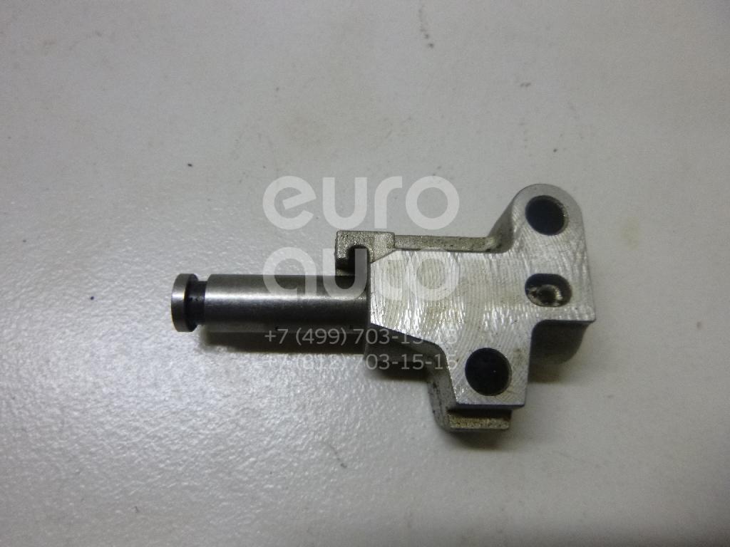 Купить Натяжитель цепи Opel Corsa C 2000-2006; (9157739)