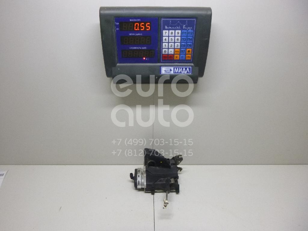 Купить Замок двери задней правой Audi A6 [C4] 1994-1997; (4A0839016D)