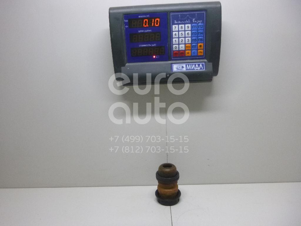 Купить Отбойник переднего амортизатора VW Golf IV/Bora 1997-2005; (1K0412303G)