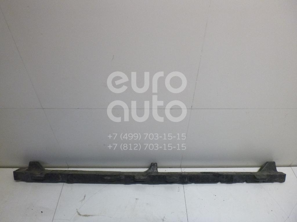 Купить Накладка на порог (наружная) Toyota Camry V40 2006-2011; (7586306040)