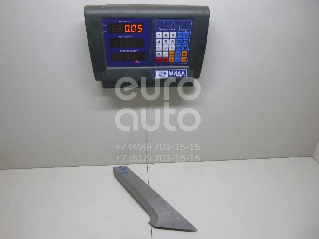 Купить Накладка ручки внутренней Toyota Camry V40 2006-2011; (7461206020B0)