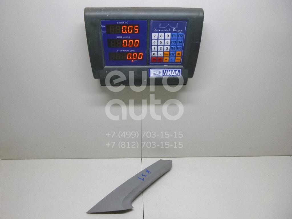 Купить Накладка ручки внутренней Toyota Camry V40 2006-2011; (7464606010B0)