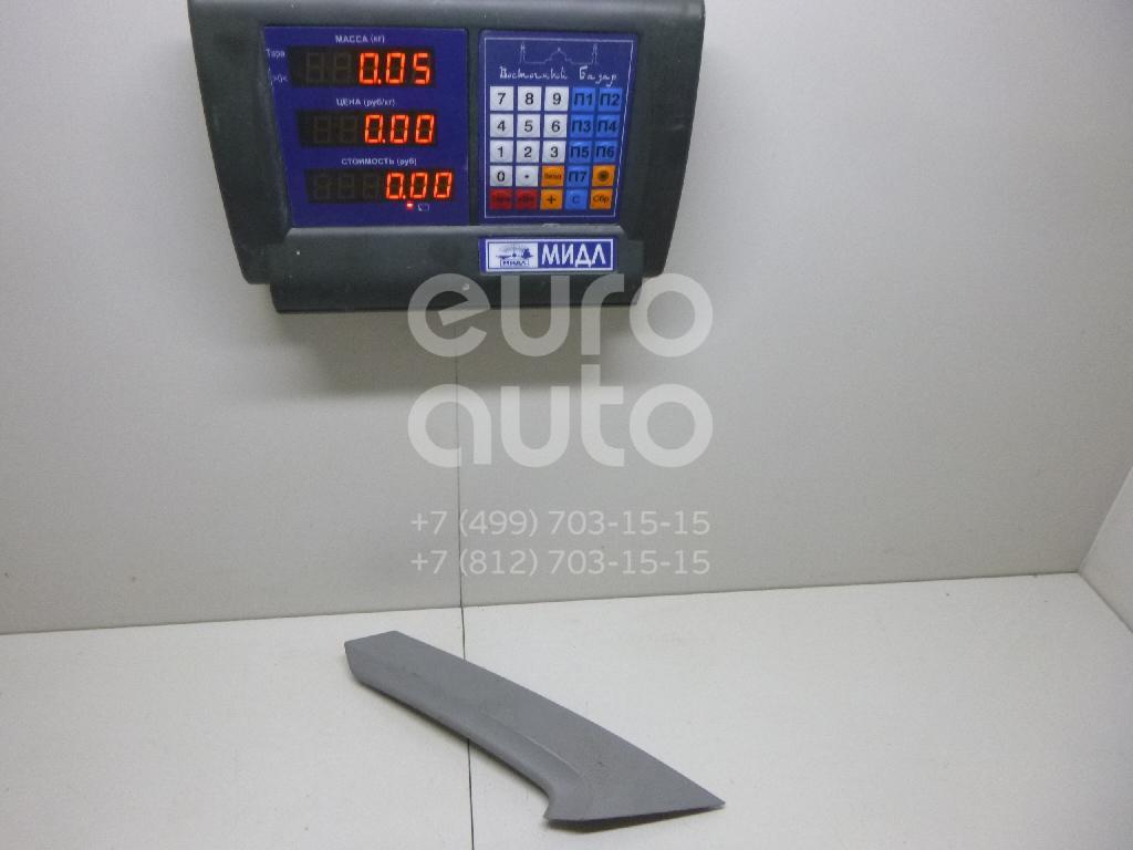 Купить Накладка ручки внутренней Toyota Camry V40 2006-2011; (7464506010B0)