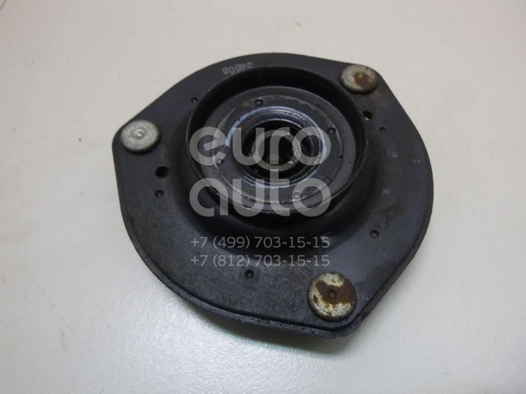 Купить Опора переднего амортизатора Toyota Camry V40 2006-2011; (4860906200)