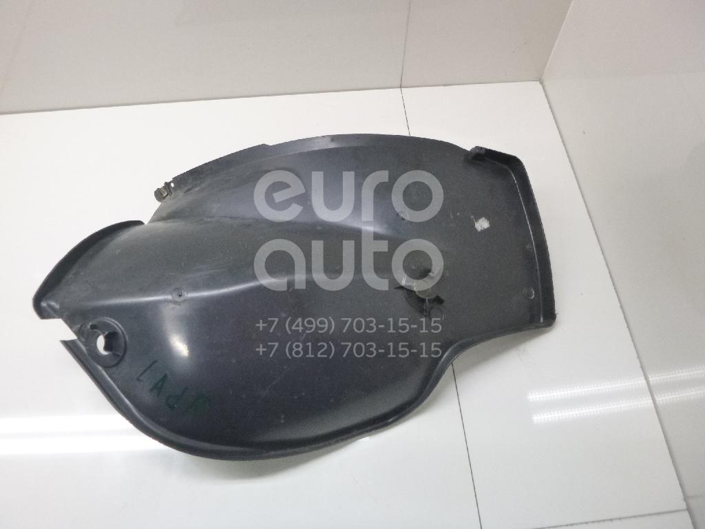 Купить Локер задний правый VAZ Lada Largus 2011-; (8200848950)