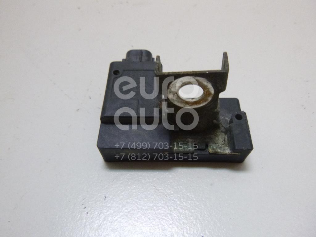 Купить Датчик Mitsubishi Colt (Z3) 2003-2012; (1865A178)