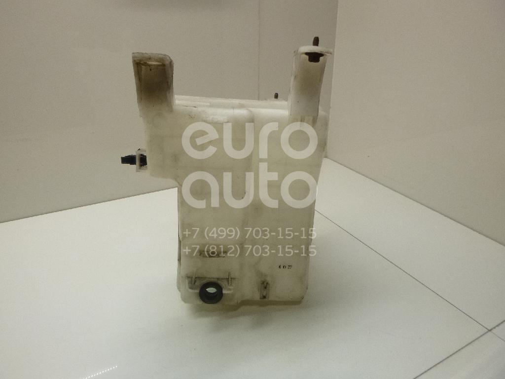 Купить Бачок омывателя лобового стекла Kia Sorento 2002-2009; (986103E100)