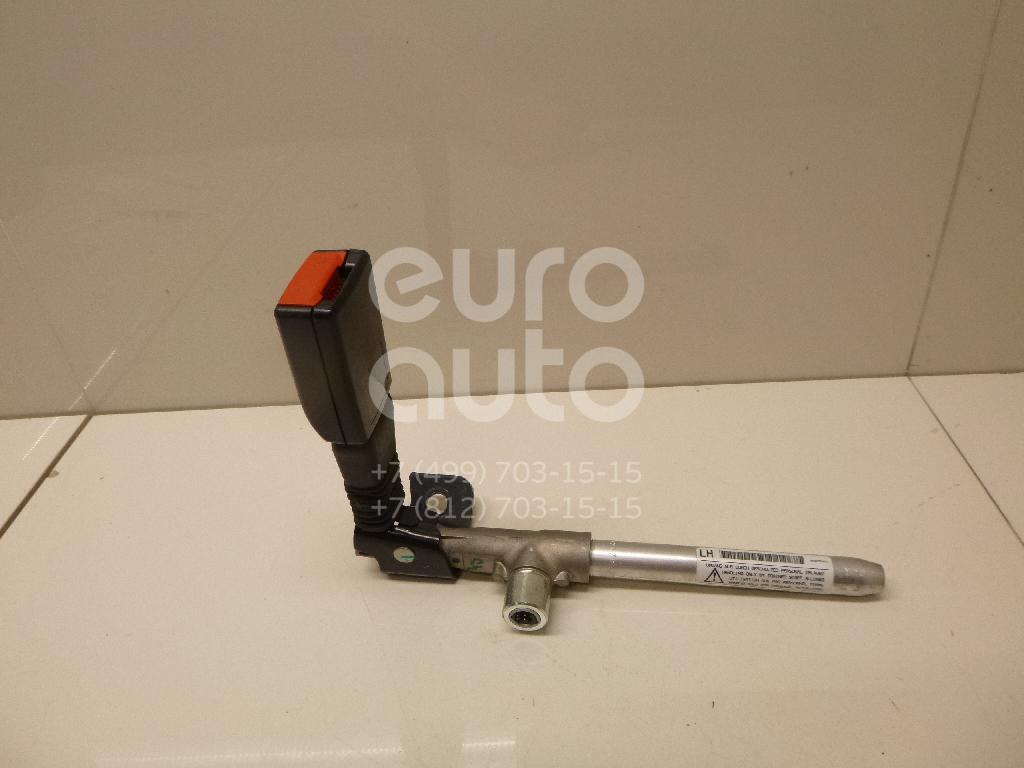 Купить Ответная часть ремня безопасности BMW 3-серия E90/E91 2005-2012; (72117211595)