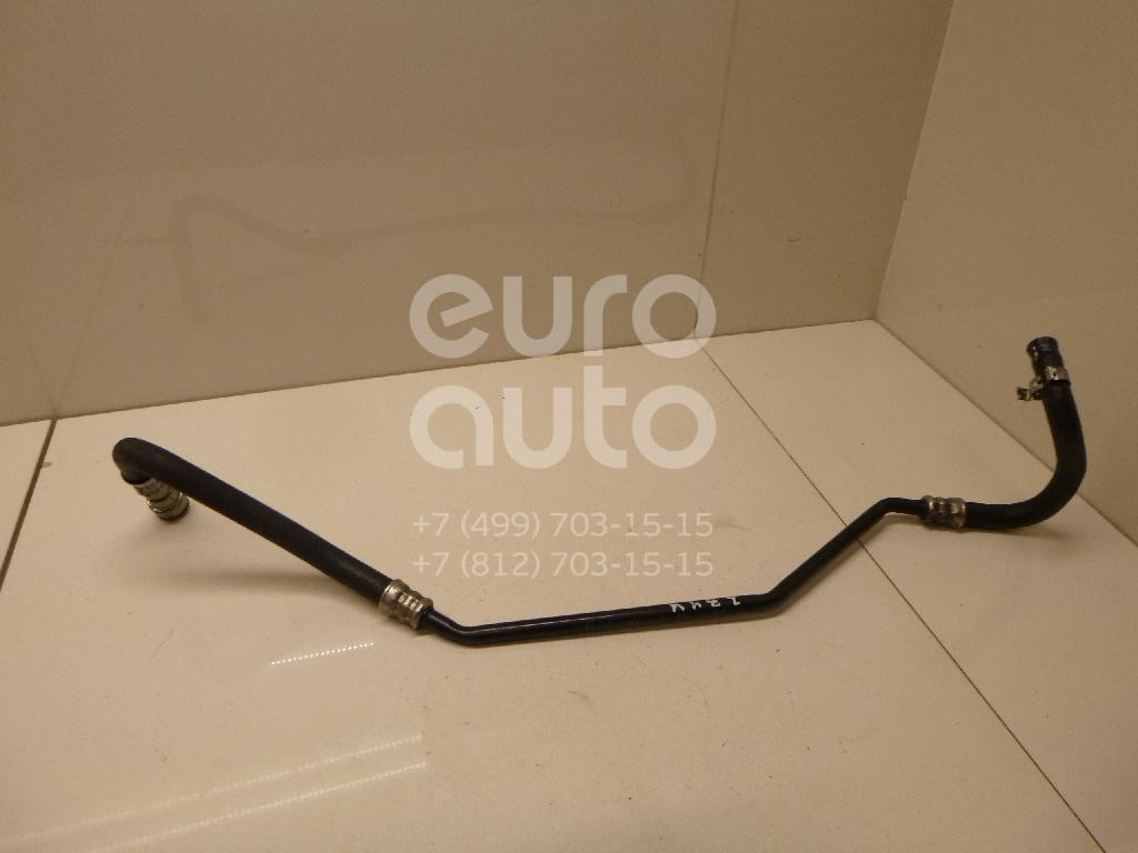 Купить Трубка гидроусилителя BMW 3-серия E90/E91 2005-2012; (32416796325)
